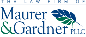 The Law Firm of Maurer & Gardner, PLLC