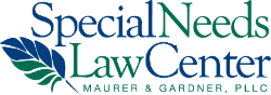 Special Needs Law Center - Maurer & Gardner, PLLC